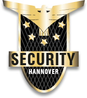 VIP Hannover Security